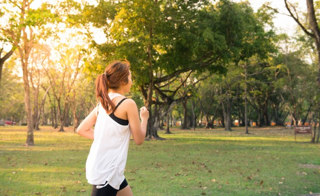 5 Biggest Mistakes People Make When Exercising