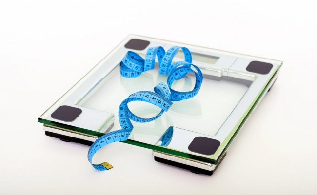 Have your weight loss efforts stalled? Possible ways to break the deadlock