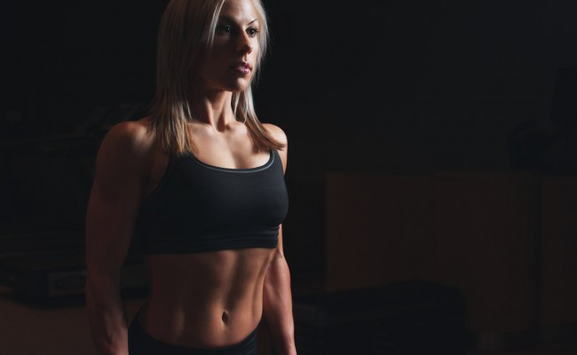 The best exercises for toning your abs